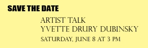 save-the-date_yvette-dubinsky_BDG