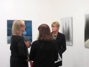 Ellen-Jantzen_Bruno-David-Gallery_11-7-2013