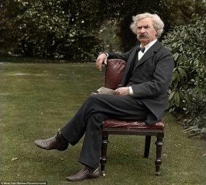 Mark-Twain-face2