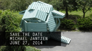 Michael-Jantzen_Bruno-David-Gallery_6-10-2014