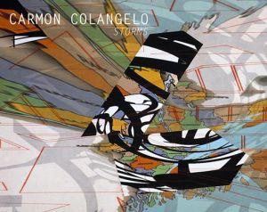 Bruno-David-Gallery_Carmon-Colangelo_7-8-2014