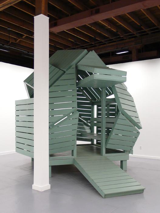 Michael-Jantzen_39b_Bruno-David-Gallery