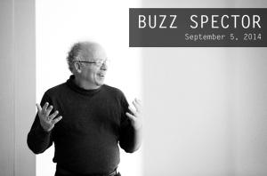 Buzz-Spector_Bruno-David-Gallery_8-24-2014