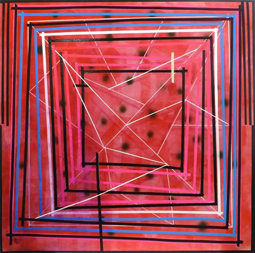 Kelley-Johnson_Bruno-David-Gallery_8-28-2014