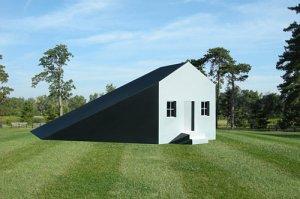 michael-jantzen-shadow-house-Bruno-David-Gallery