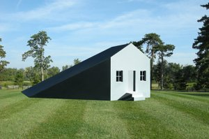 michael-jantzen-shadow-house-Bruno-David-Gallery