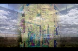 Van-McElwee_Bruno-David-Gallery_8-20-2014