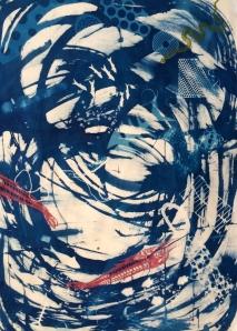 Yvette-Dubinsky_Bruno-David-Gallery_8-20-2014