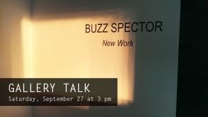 Buzz-Spector_Gallery-Talk_Bruno-David-Gallery