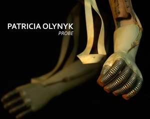 Patricia-Olynyk_Bruno-David-Gallery_2014