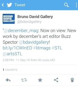 Screenshot_2014-09-11-16-12-42_1