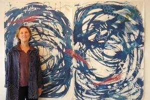 Yvette-Drury-Dubinsky_Bruno-David-Gallery