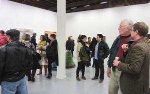 bruno-david-gallery_11-21-2014a