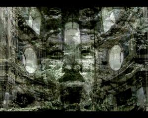Van-McElwee_Bruno-David-Gallery_face