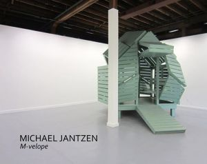 michael-jantzen_Bruno-David-Gallery_Publication2014