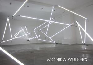 Monika-Wulfers_Bruno-David-Projects