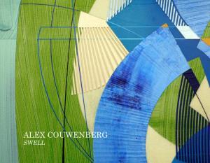 Alex-Couwenberg_Bruno-David-Gallery