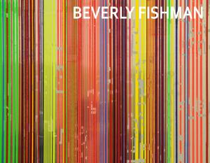 Beverly-Fishman_Bruno-David-Gallery