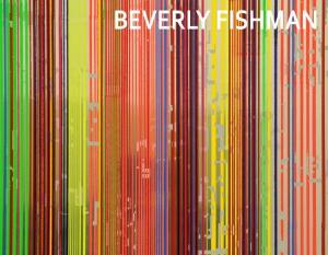 Beverly-Fishman_Bruno-David-Gallery