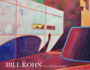 Bill-Kohn_Bruno-David-Gallery