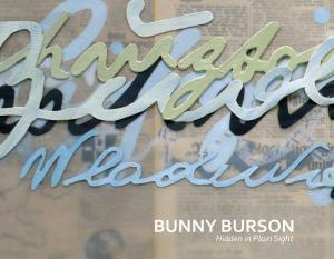 Bunny-Burson_Bruno-David-Gallery
