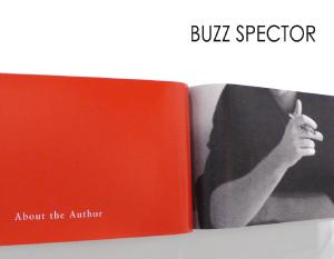 Buzz-Spector_Bruno-David-Gallery
