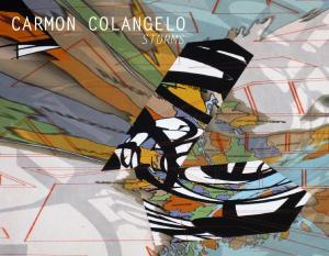 Carmon-Colangelo_Bruno-David-Gallery