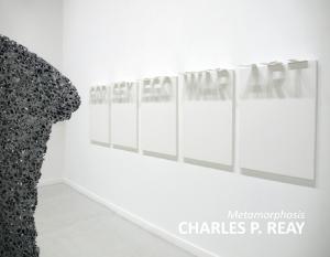 Charles-P-Reay_Bruno-David-Gallery