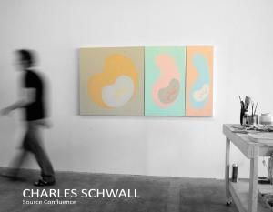 Charles-Schwall_Bruno-David-Gallery