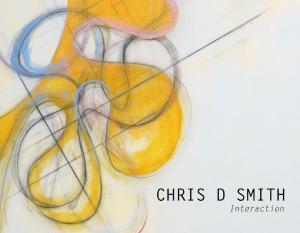 Chris-D-Smith_Bruno-David-Gallery