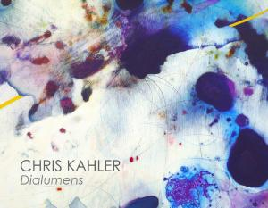 Chris-Kahler_Bruno-David-Gallery