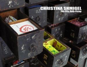 Christina-Shmigel_Bruno-David-Gallery