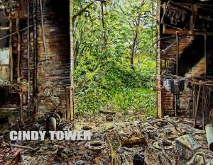 Cindy-Tower_Bruno-David-Gallery