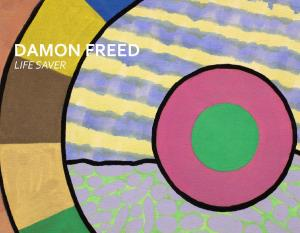 Damon-Freed_Bruno-David-Gallery