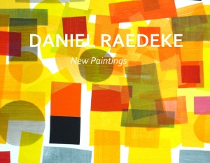 Daniel-Raedeke_Bruno-David-Gallery