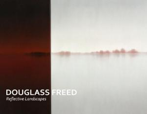 Douglass-Freed_Bruno-David-Gallery