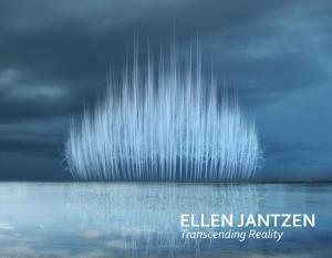 Ellen-Jantzen_Bruno-David-Gallery