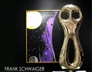 Frank-Schwaiger_Bruno-David-Gallery