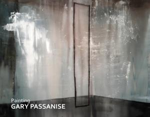 Gary-Passanise_Bruno-David-Gallery