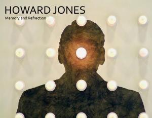Howard-Jones_Bruno-David-Gallery