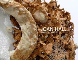 Joan-Hall_Bruno-David-Gallery