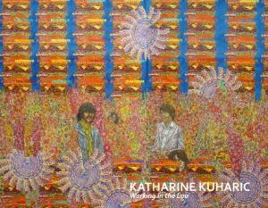 Katharine-Kuharic_Bruno-David-Gallery