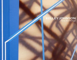 Kelley-Johnson_Bruno-David-Gallery