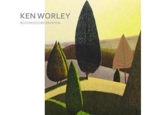 Ken-Worley_Bruno-David-Gallery