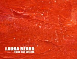 Laura-Beard_Bruno-David-Gallery