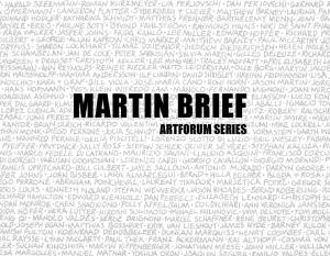 Martin-Brief_Bruno-David-Gallery