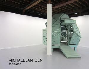 Michael-Jantzen_Bruno-David-Gallery