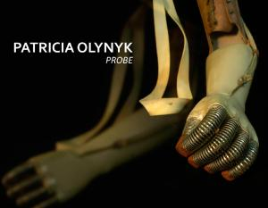 Patricia-Olynyk_Bruno-David-Gallery