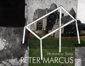 Peter-Marcus_Bruno-David-Gallery