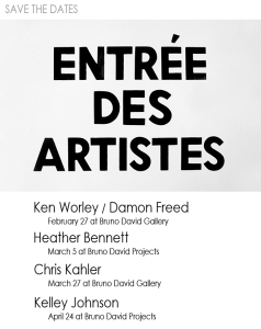 Save-the-dates_entree-des-artists_2-14-2015